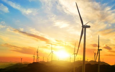 Renewable Energy Monitoring Solutions