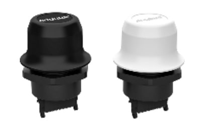 Anybus Wireless Bolt Serial