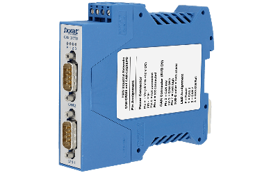 Ixxat CAN-CR200