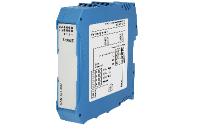 Ixxat CAN-CR300
